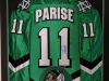 Parise_North_Dakota_MN_Wild_Green