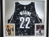 Andrew-Wiggins-Jersey-1