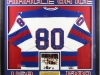 Miracle_On_Ice_1980_USA_Hockey