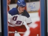 Broten Neal V miracle on Ice