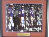 PPE Purple Jersey Football matting 2