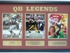 QB Legends