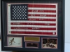 USA Flag 10 SIgs 1