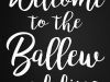 Welcome-to-the-Ballew-Wedding