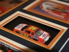 Gordon_mini_car_shadowbox_4
